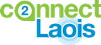 http://www.connect2laois.ie Logo