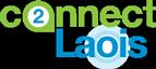 http://www.connect2laois.ie Logo