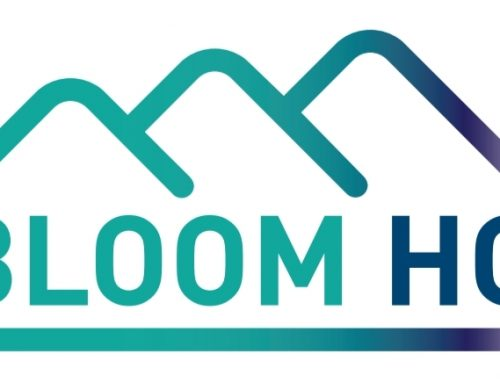 Bloom HQ Mountrath's New Digital & Community Hub Set To Open In May