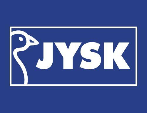 Danish Home Retail Brand JYSK To Open In Portlaoise