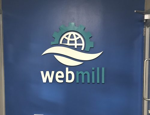 The Webmill Digital Hub Officially Opens in Mountmellick